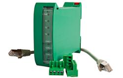 relay-unit