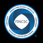 FINCSC- sertifikaatti