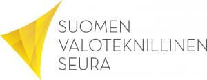 C2 SmartLight on Suomen Valoteknillisen seuran jäsen
