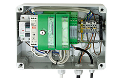 general-interface-unit