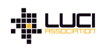 C2 SmartLight is a member of Luci Association