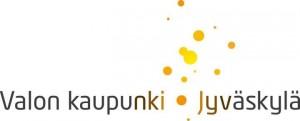 C2 SmartLight tekee yhteistyötä Valon kaupunki Jyväskylän kanssa