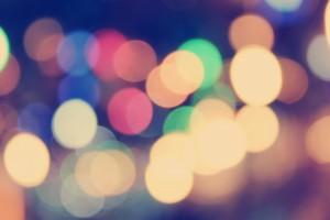 LED; valaistus, älykäs