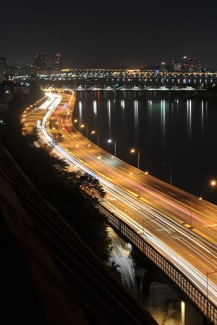 olympic-boulevard-as