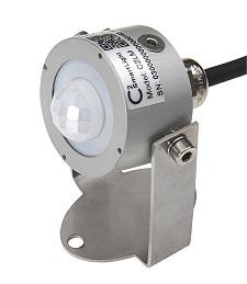 C2 Smartlight Liiketunnistin