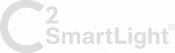 C2 SmartLight logo - gs